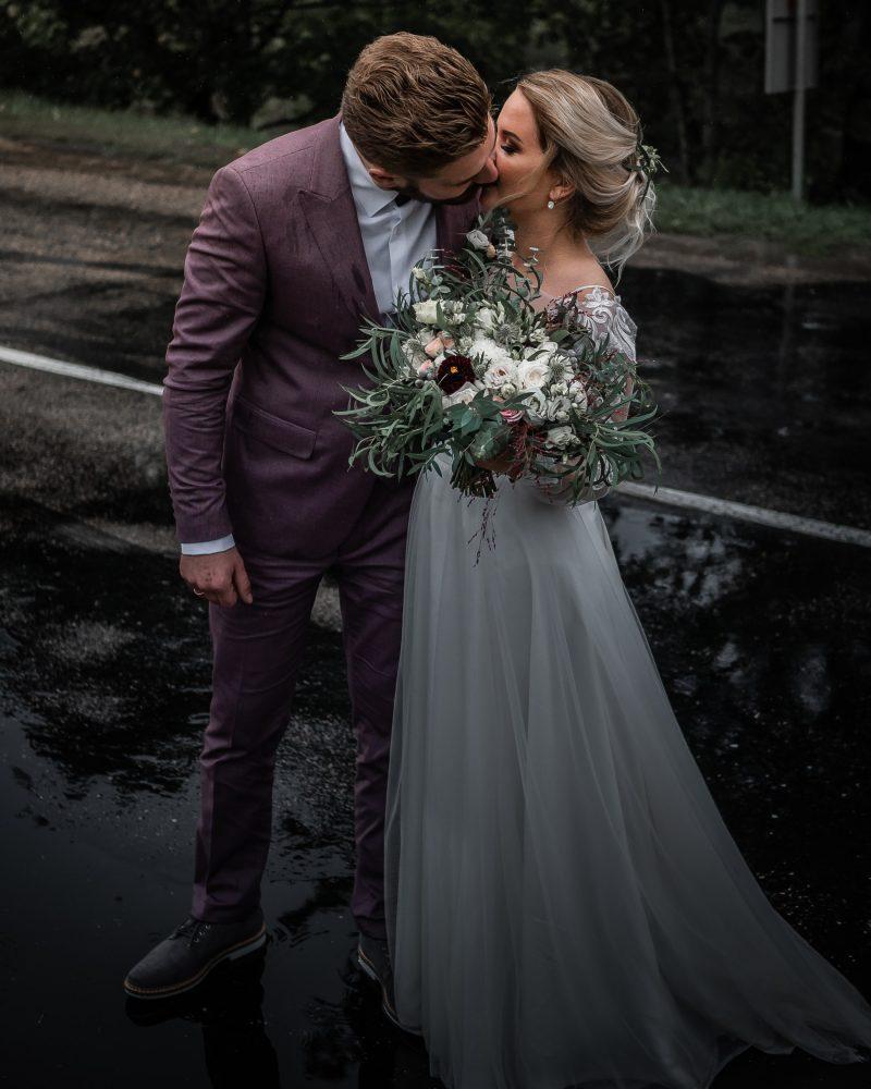 Incroyable Quel costume de marié pour un mariage bohème ? - La Mariée Bohème CU-13
