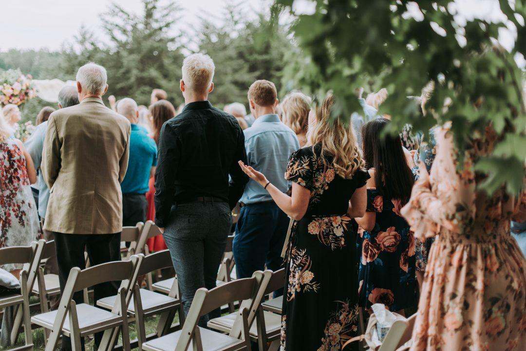 lieu de reception mariage boheme
