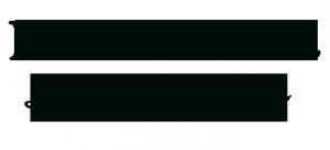 logo-la-mariee-boheme