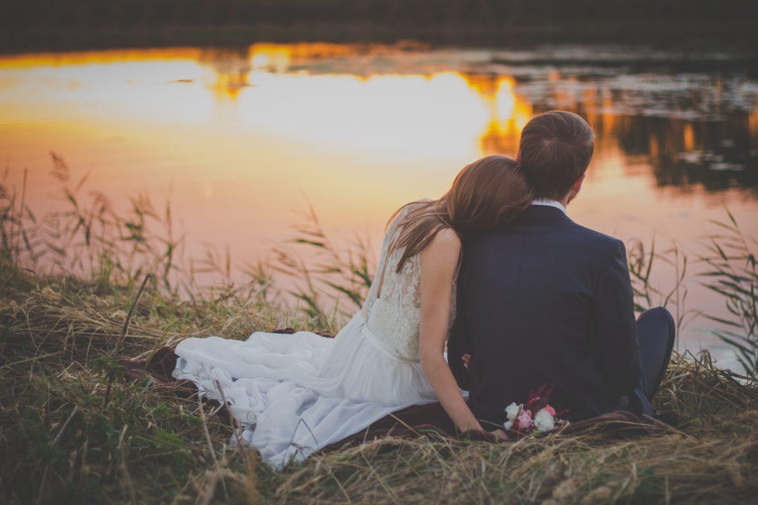 organiser un mariage boheme chic