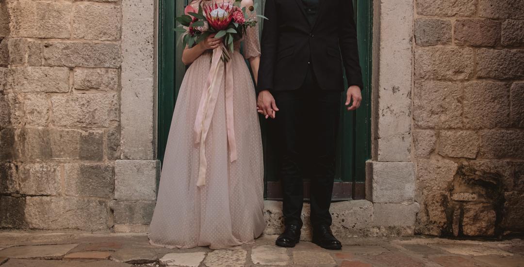 quel lieu de reception pour un mariage boheme chic