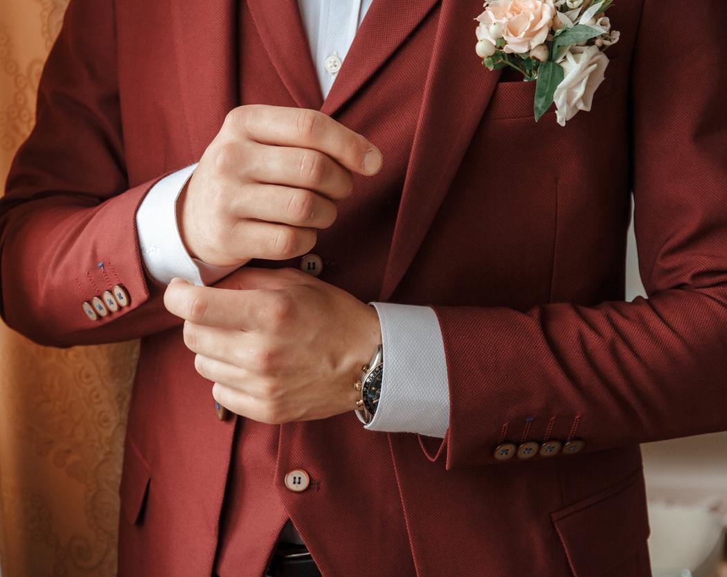 pourquoi choisir costume sur mesur mariage (6)